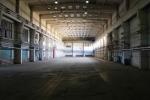 Арендовать производственно-складской комплекс класса Б 8000м2 на Ленинградском шоссе (д.Чашниково)