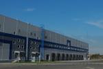 Аренда склада класса А+ от 5000м2 на Ленинградском шоссе (Шерризон Норд)