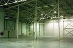 Аренда складского комплекса класса Б 4500м2 на Дмитровском шоссе (Складской комплекс Лобня)