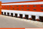 Аренда или продажа склада класса А на Новорязанском шоссе от 5000 м2 (Бритово)