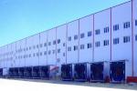 Купить склад класса А от 1500 до 12000м2 на Каширском шоссе (Видное)