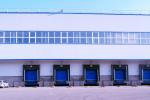 Снять склад класса А 9000м2 на Новорязанском шоссе (MLP Томилино)