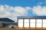 Ответ хранение на морозильном складе класса Б от 500 паллет по Новорязанскому шоссе (СК ИНКО)