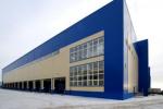 Купить склад класса А+ 10000м2 на Носовихинском шоссе (СК Железнодорожный)