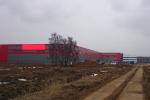 Аренда склада класса А от 3000 до 9000м2 на Каширском шоссе (Технопарк М4)