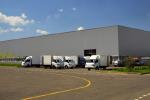 Аренда производственно-складского комплекса класса Б 4000м2 рядом с МКАД на Киевском шоссе (Мосрентген)