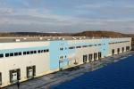 Аренда склада класса А от 1500 м2 на Ленинградском шоссе (д.Перепечино)