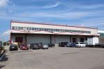 Продажа производственно-складского комплекса 3500м2 на Новорязанском шоссе (СК Томилино)
