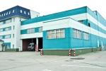 Купить производственно-складской комплекс 5700м2 на Ленинградском шоссе (Вашутино)