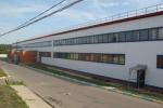 Купить логистический центр класса Б 11500 м2 на Каширском шоссе (ДМД Логистик)