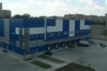 Аренда склада класса А 8000м2 на Новорязанском шоссе (Траст Терминал Лыткарино)