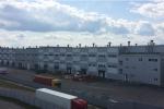 Аренда склада класса А от 5000 до 15000м2 на Минском шоссе (Часцы)