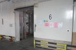 Аренда морозильного склада класса Б 1300 м2 на Минском шоссе (СК Одинцовский)