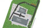 Инвстировать в строительство склада класса А от 10000 до 36000 м2 на Осташковском шоссе (СК Осташковский)