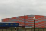 Продажа склада класса А 5257 м2 на Носовихинском шоссе (СК СтройФинанс)