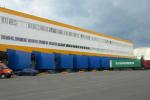 Аренда склада класса А 14000м2 со стеллажами на Калужском шоссе (Вороново)