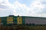 Продажа склада класса Б от 5000 до 15000м2 на Дмитровском шоссе (д.Никольское)