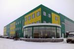 Купить склад класса Б от 5000 до 15000м2 на Дмитровском шоссе (д.Никольское)